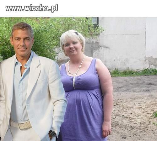 Mistrzyni Photoshopa