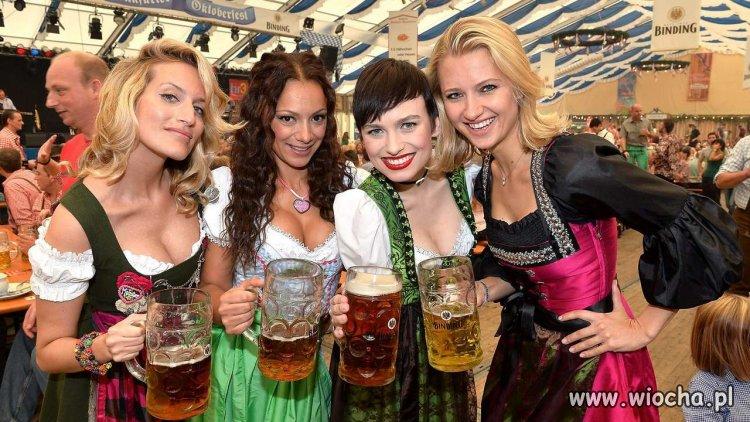 Czy to już taki ostatni Oktoberfest?