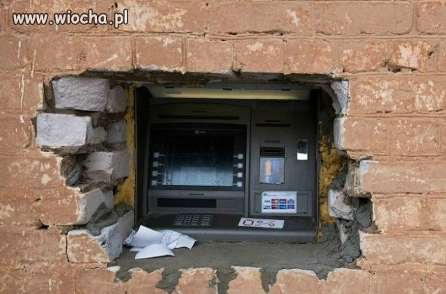 Nowoczesna bankowość elektroniczna