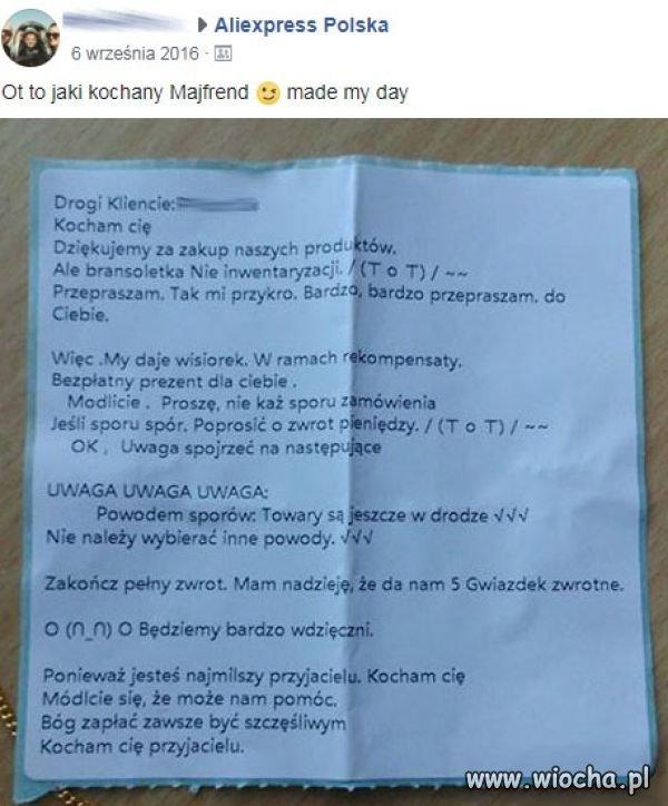 Polska trudna języka