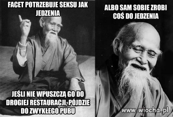 Taka mądrość