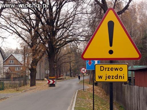 Poprostu Polska