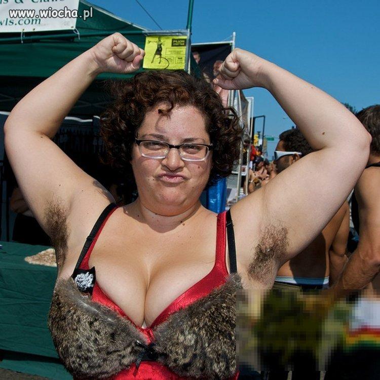 brazilian fat ass porn