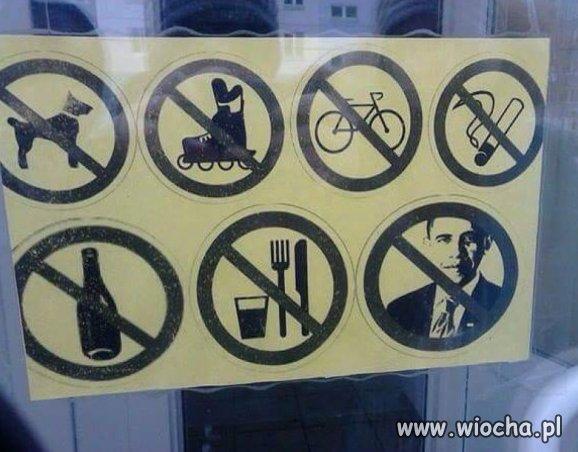Tymczasem w Rosji.