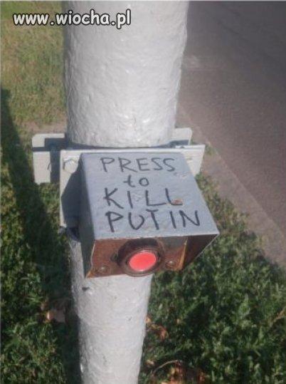 Na Ukrainie