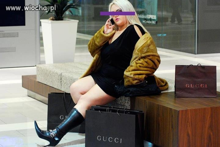 Jest Gucci