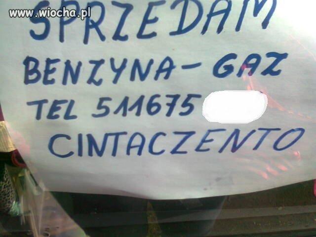 Cintaczennto