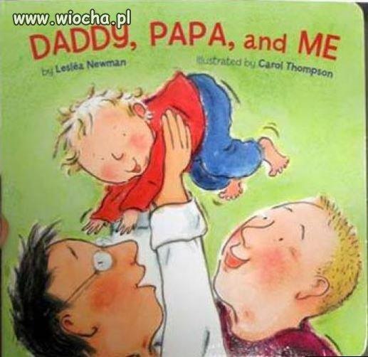 Książka dla dzieci ?!!!