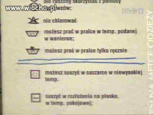 Postępuj zgodnie z instrukcja...