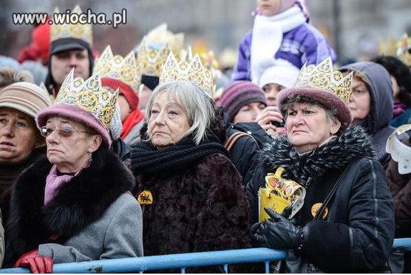 Królewny