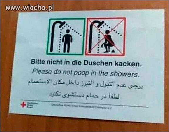 Tymczasem w Niemczech