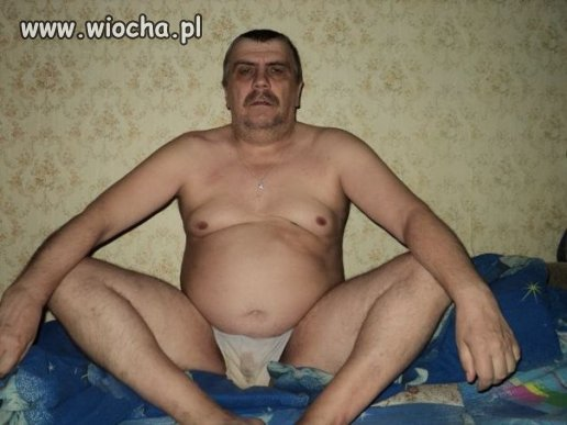 Król Wacuś I.