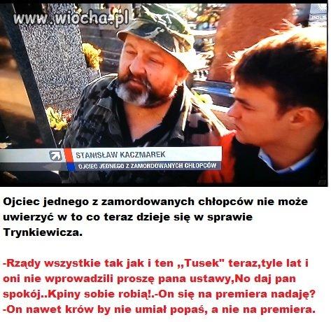 Te nasze polskie rz�dy i prawo.Ca�a prawda.