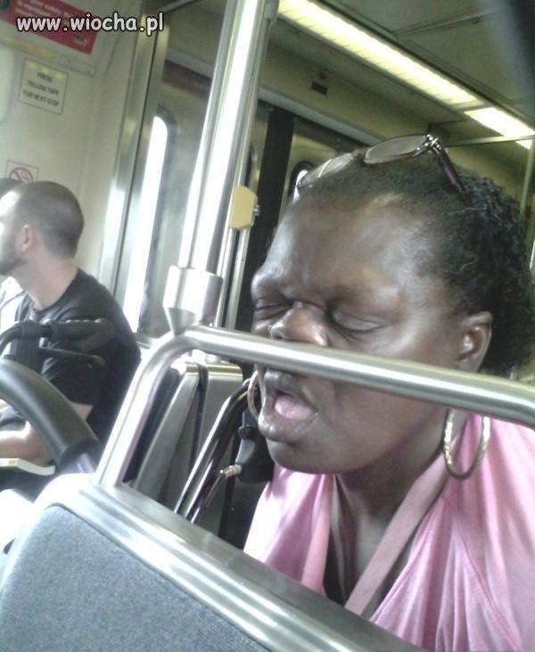 Śpiąca