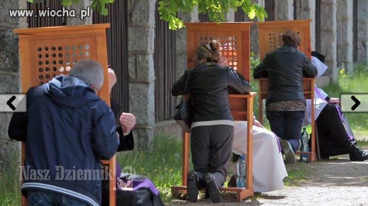 Watykańskie Służby Wywiadowcze