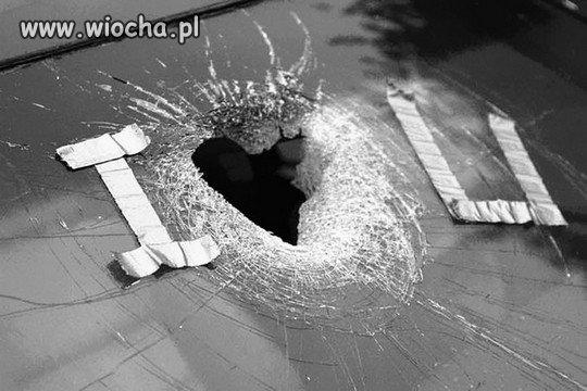 Kocham Cię kochanie moje...