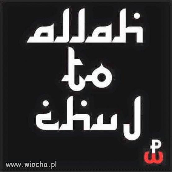Arabski jest �atwy