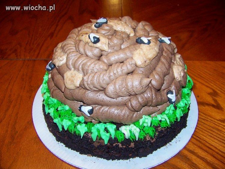 Tort dla płemieła