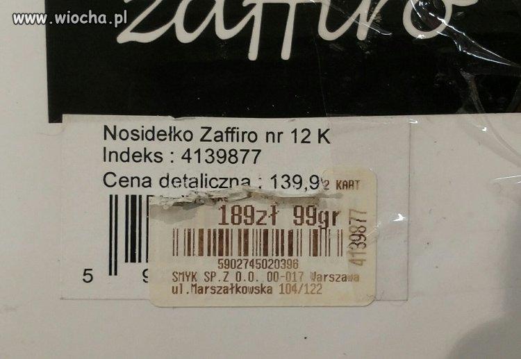 Jak wyru...ć klientów na 50 PLN