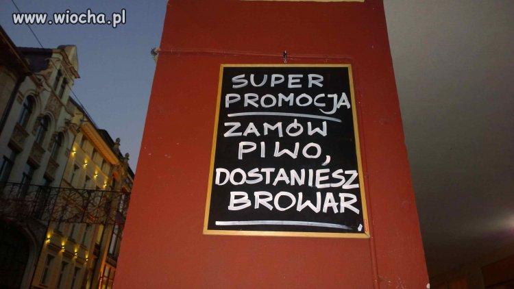 Wrocław, ul. Ruska