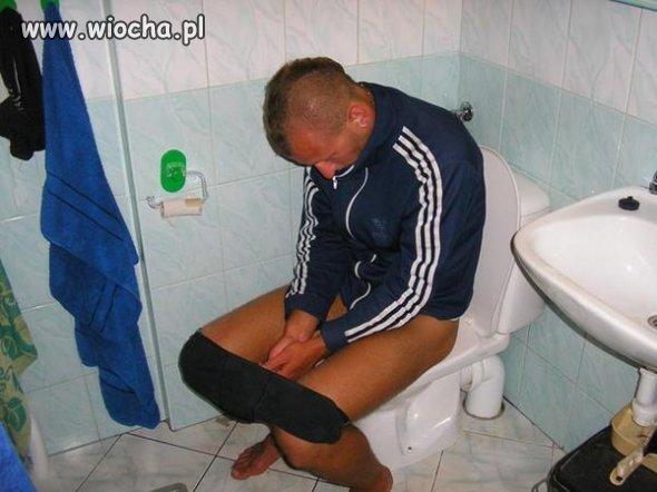 http://img.wiocha.pl/images/7/3/739d1c9337d19e06af22a1bd7e3085c6.jpg