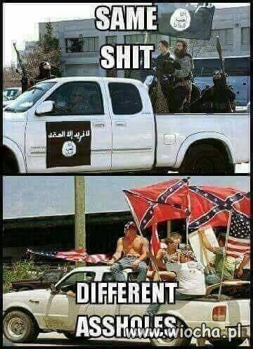 Znajdz różnice