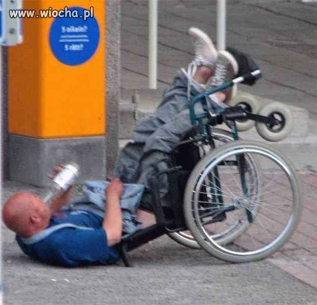 Inwalida?