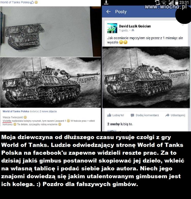 Polski gimbus czyli wiocha