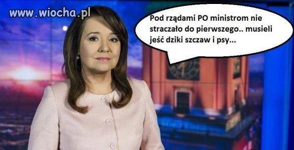 TVPiS.