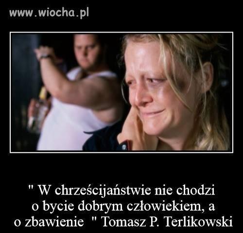 �wi�te s�owa