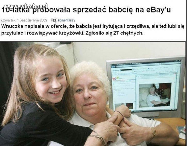Dzieci i internet