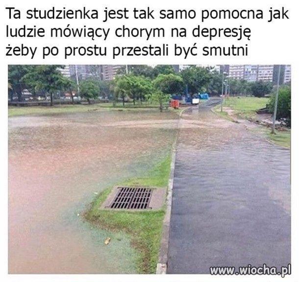 Totalna Wiocha
