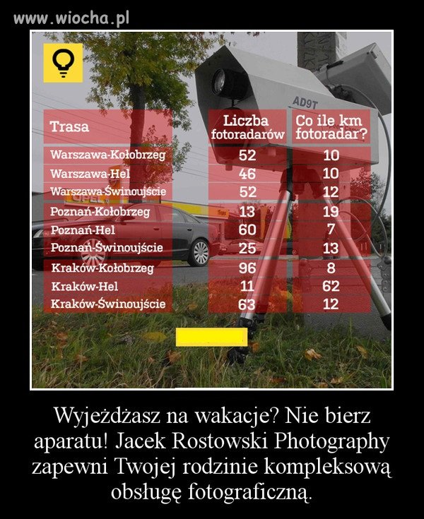 Rostowski Photography