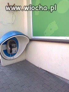VIP telefon