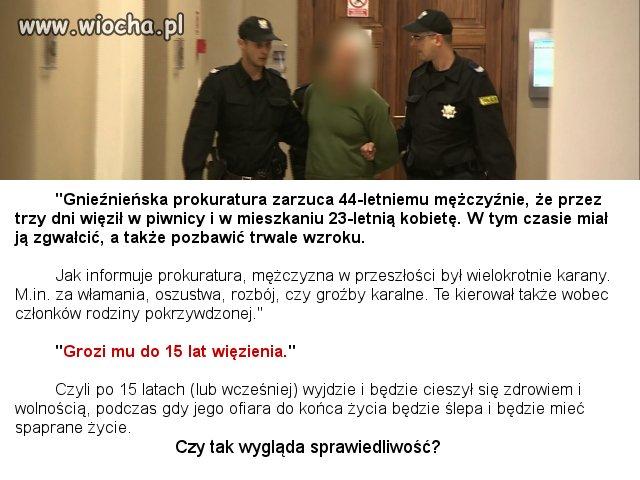 Sprawiedliwo�� po polsku