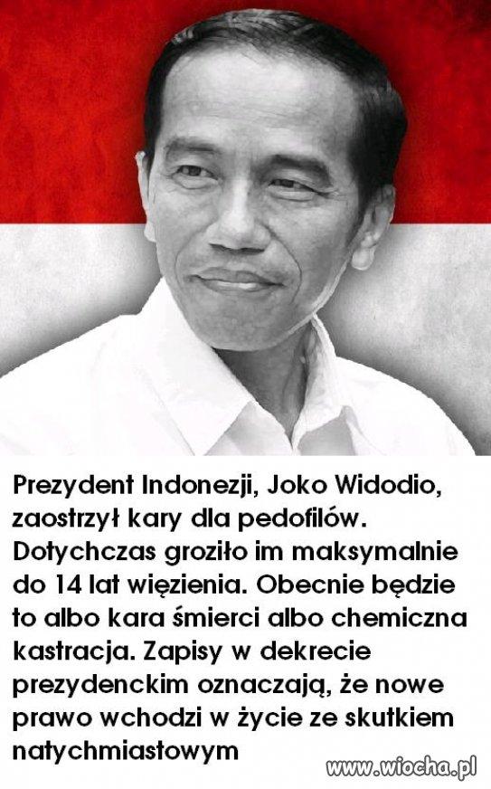 No i prawidłowo, ja się z Panem Widodio zgadzam..