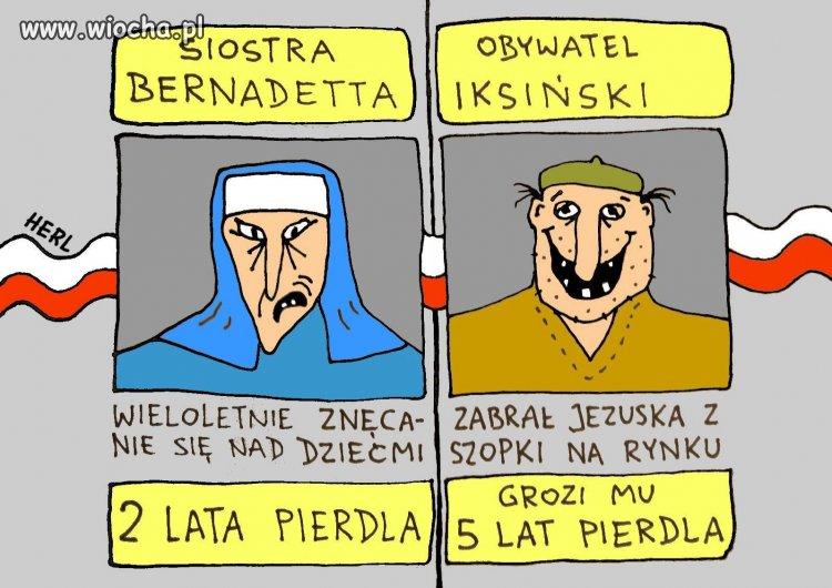 Polskie...