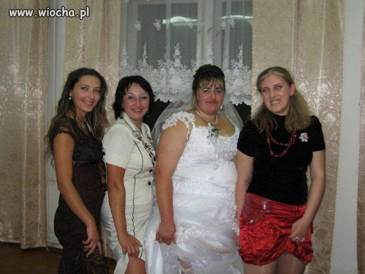 Panna m�oda