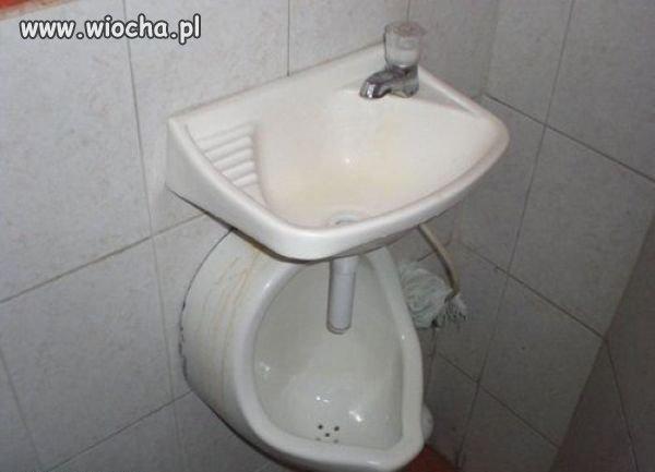 Oszcz�dno�� wody
