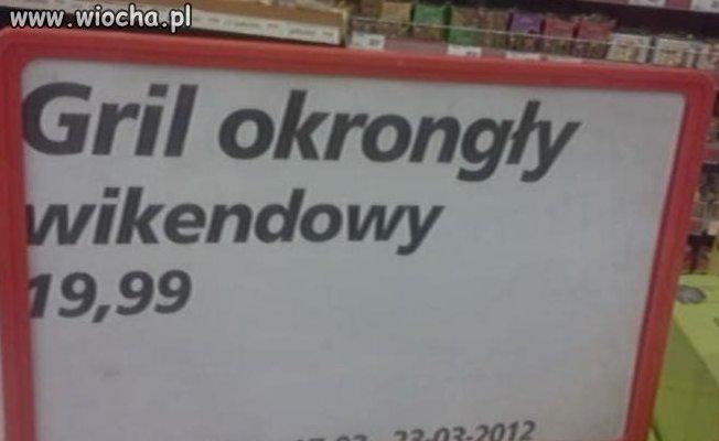 Polska język
