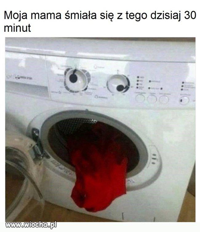 Ile można się śmiać?