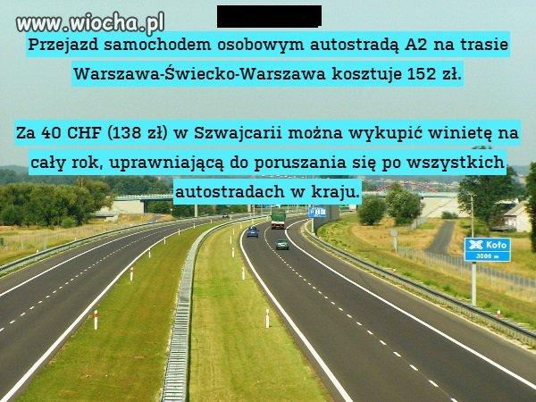 TO JEST DOPIERO WIOCHA DLA POLSKI !!!