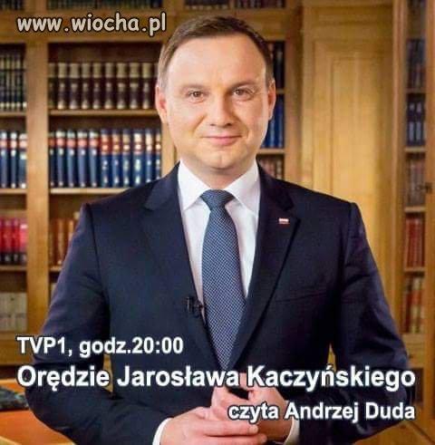 Avatar reżyseria JKaczynski