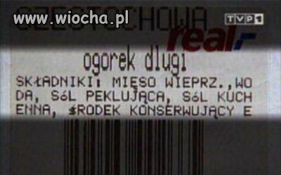 Ogórki Częstochowa