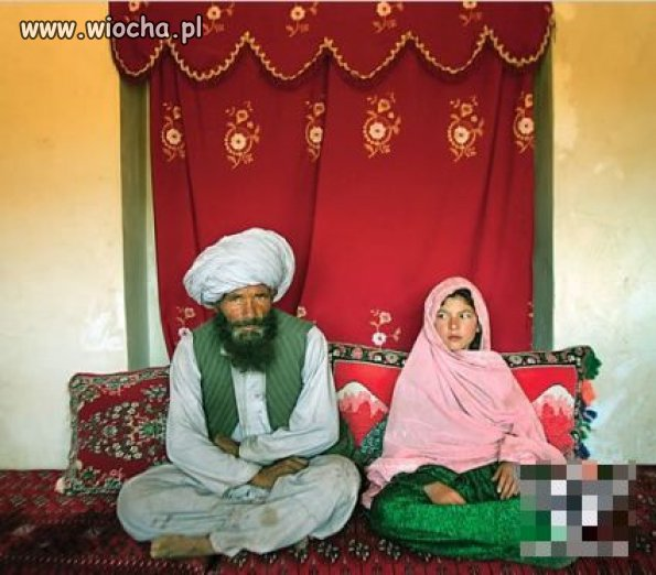 Islam - religia miłości