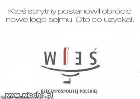 Warszawa, wie� ul Wiejska