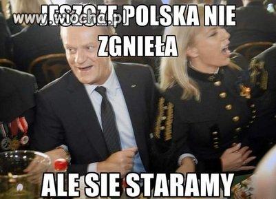 Polski czarodziej