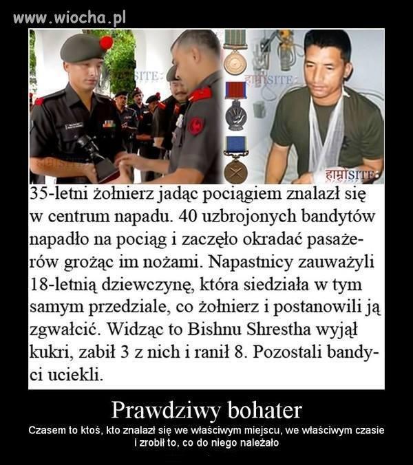 W Polsce poszed� by siedzie�.