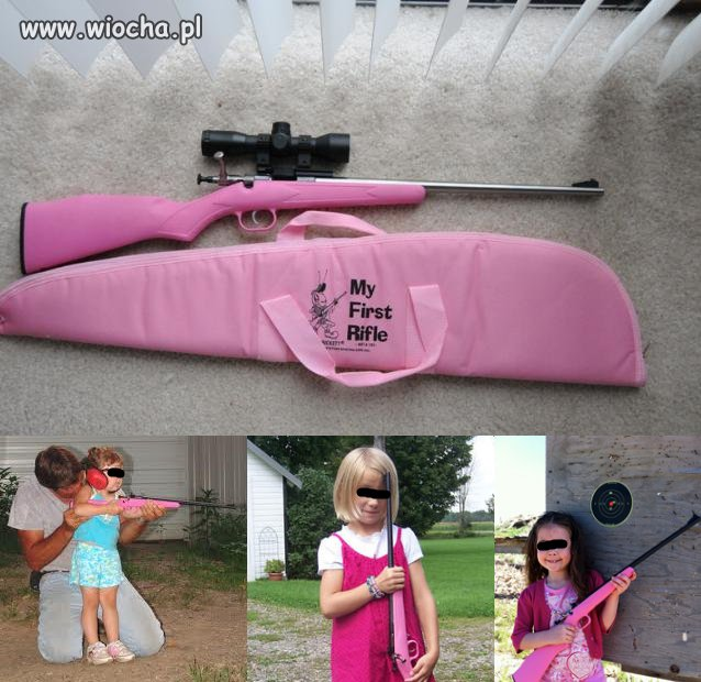 Idealne na prezent dla dziecka