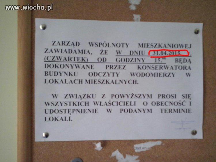 Zarząd wspólnoty mieszkaniowej w Darłowie